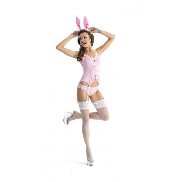 Bunny kostým L / XL