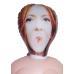 Nafukovacia bábika