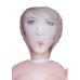 DOLL - Singielka Nafukovacia bábika