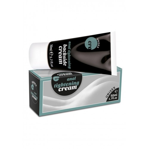 Back Side Anal Tightening Creme 50 ml