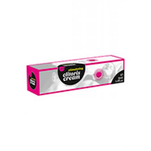Clitoris Creme stimulating- 30ml