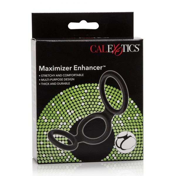 MAXIMIZER ENHANCER